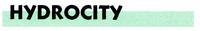 Sketch-Hydrocity-Zone-Title-Card