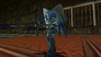 Sonic2app 2016-07-28 13-05-29-955