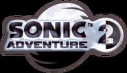 SonicAdventure2Trial