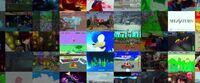 SonicMovieSegaLogo5