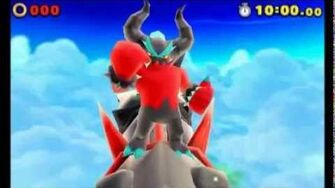 Sonic_Lost_World_(3DS)_-_Zavok_Boss_Battle_(S-Rank)-0
