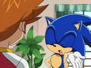 Sonic X ep 14 1103 023