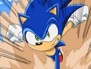 Sonic X ep 21 0902 50