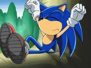 Sonic X ep 4 0112 02