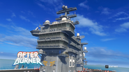 Battle Bay 10