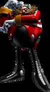 Eggman-sth-artwork