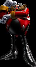Eggman-sth-artwork.png