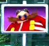 EggmanEpisode2Plate