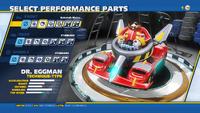 Eggman Robotnik Motor Front.png
