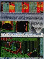 Gamefan Vol 2 Issue 03 pg 30