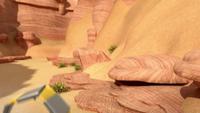 SB S1E12 Canyon background