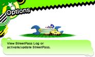 SG menu 3DS 4