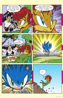 STH100PAGE4
