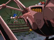 Sonic X ep 44 1803 48