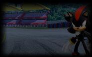 TSR Steam Background 4