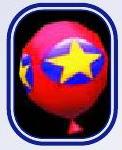 Balon SA2