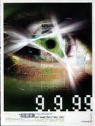 Dreamcastad1 091609-thumb-593x787-1033