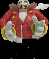 Eggman 1
