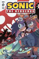 IDW38CoverB1