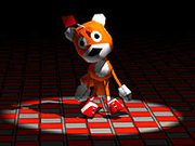 R Artwork Tails Doll.png