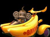 SASASR DS Character 02