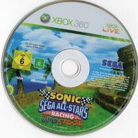 SaSASR Xbox360 EU Disc-120px