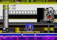 Sonic2-ElementyBeta-CPZ-Boss