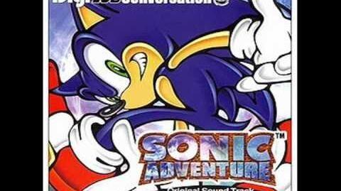Sonic_Adventure_Music_Skydeck_A_Go!_Go!_(Sky_Deck)