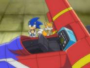 Sonic X ep 18 0302 31