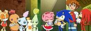 Sonic X ep 69 158