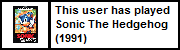 Userbox- Played STH1991.png