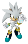 253px-Silver02.png