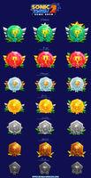 Damien-mammoliti-badge-icons-1