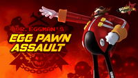 EggPawnAssault.png