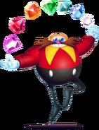Eggman Mania 1