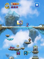 Mountain-Zone-Sonic-Jump-2012