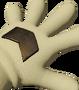 SF Hands 006