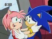 Sonamy (Sonic X).jpg