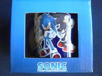 Sonic 06 Mug