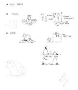 Sonic 2 Badnik koncept 4