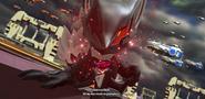 Sonic Forces cutscene 335