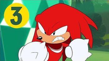 Sonic_Mania_Adventures_-_Part_3