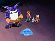 Sonic X ep 27 48