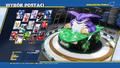 Team Sonic Racing Character Select 06