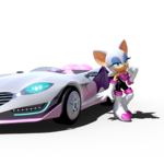 Team Sonic Racing Rouge.png