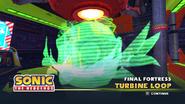 Turbine Loop 10