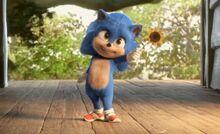 Baby Sonic-thumb-700x425-220424.jpg