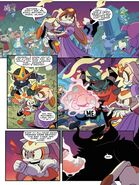 IDW 30 preview 3