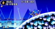 Ice Paradise Act 2 27