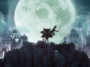 Moon ShTH